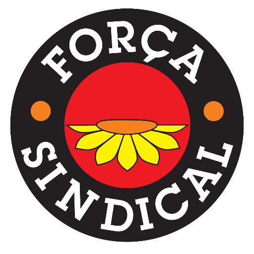 forcasindical